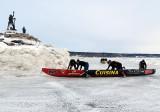 Course en canot Portneuf 26 janvier 2013 217.jpg