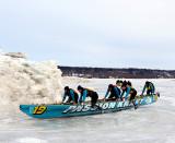 Course en canot Portneuf 26 janvier 2013 215.jpg