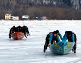 Course en canot Portneuf 26 janvier 2013 213.jpg