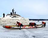 Course en canot Portneuf 26 janvier 2013 210.jpg
