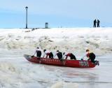 Course en canot Portneuf 26 janvier 2013 244.jpg