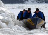 Course en canot Portneuf 26 janvier 2013 237.jpg