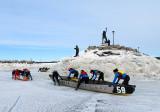 Course en canot Portneuf 26 janvier 2013 229.jpg