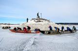 Course en canot Portneuf 26 janvier 2013 228.jpg