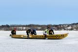 Course en canot Portneuf 26 janvier 2013 076.jpg