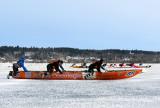 Course en canot Portneuf 26 janvier 2013 075.jpg