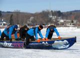 Course en canot Portneuf 26 janvier 2013 071.jpg