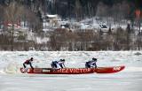 Course en canot Portneuf 26 janvier 2013 063.jpg
