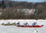 Course en canot Portneuf 26 janvier 2013 058.jpg