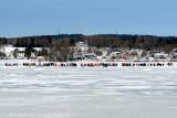 Course en canot Portneuf 26 janvier 2013 051.jpg
