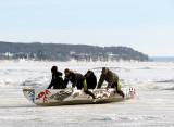 Course en canot Portneuf 26 janvier 2013 049.jpg