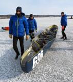 43-Course en canot Portneuf 26 janvier 2013 043.jpg