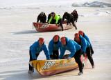 Course en canot Portneuf 26 janvier 2013 034.jpg