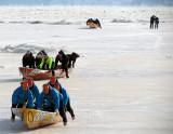 Course en canot Portneuf 26 janvier 2013 033.jpg