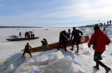 Course en canot Portneuf 26 janvier 2013 023.jpg