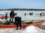 Course en canot Portneuf 26 janvier 2013 019.jpg