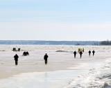 Course en canot Portneuf 26 janvier 2013 014.jpg