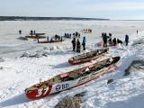 Course en canot Portneuf 26 janvier 2013 009.jpg