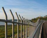 Corridor du littoral