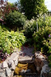 Summer of 2012