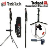 TrekPod XL