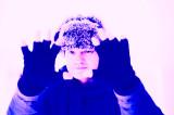 24th November 2012  frosty