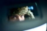 1st December 2012  warm hat