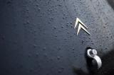 9th December 2012  Citroen DS