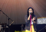 Raisa-20120930-_MG_5881.jpg