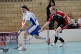 17. November 2012 Unihockey Leimental