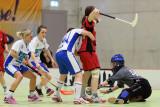 23. März 2013 Playout UHC Thun