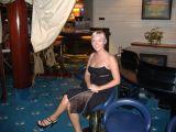 cruise_pics