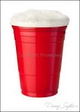 Beer Cup