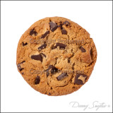 Choclate Chip Cookie