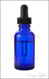 Eye Dropper Bottle