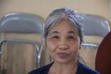 Thai Binh Agent Orange Rehabilitation Hospital