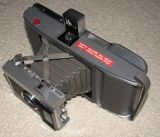 My newest camera...........