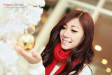 Christmas Joee13.jpg