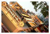 Disney44.jpg