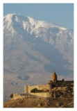 Armenia - Postcards