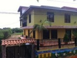 046_casa_en_guatape
