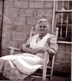 Ida Sue Carter
