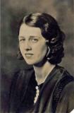 Daisy Carter Cook