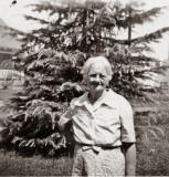 Ida Sue Crews Carter (1875-1959)