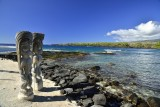 Hawaii_Kahmonawannalaiu