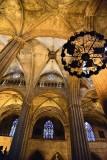 _BAR2738 Cathedral de Barcelona