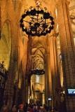 _BAR2741 Cathedral de Barcelona
