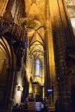 _BAR2744 Cathedral de Barcelona