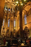 _BAR2746 Cathedral de Barcelona