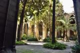 _BAR2759 Cathedral de Barcelona